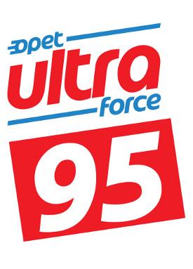 95(1)